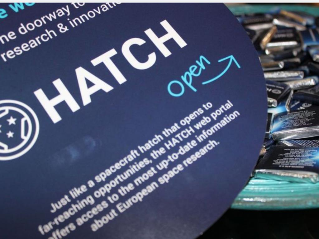 Psw Hatch