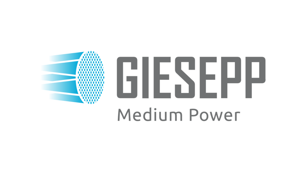 GieseppMP H2020 project